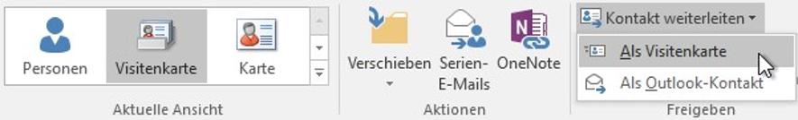 outlook-adressebuch-exportieren-vcards-attachments