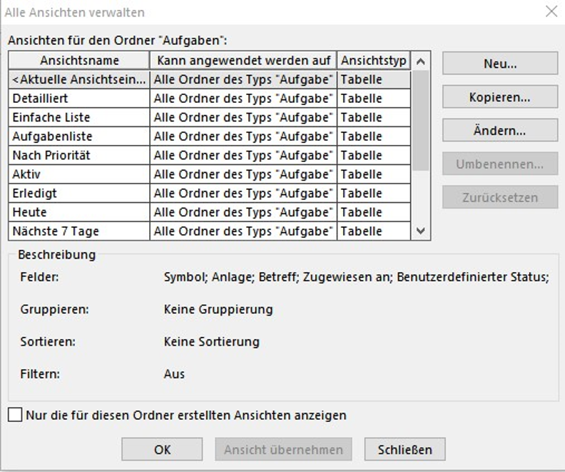outlook-ansicht-aendern-aufgaben-ansichten-verwalten
