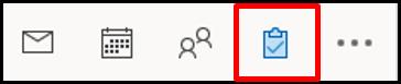 outlook-aufgaben-symbol