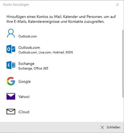 outlook-express-gmail-konto-hinzufuegen