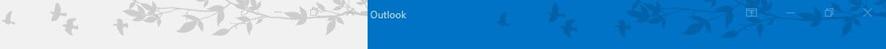 outlook-farbe-aendern-kontoinformationen