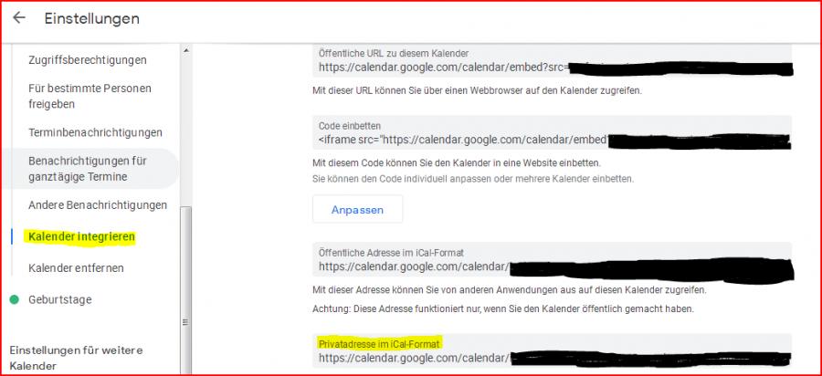 outlook-google-kalender-synchronisieren-kalender-integrieren