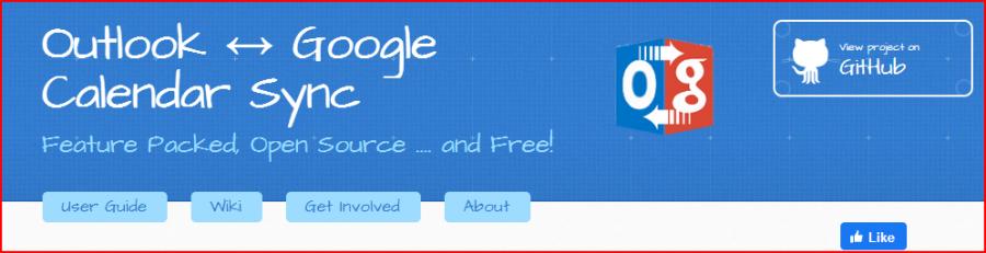 outlook-google-kalender-synchronisieren-mit-drittanbieter