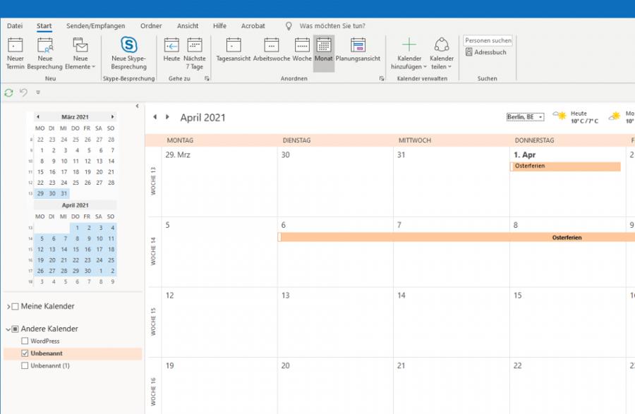 outlook-ical-importieren-geoeffneter-kalender