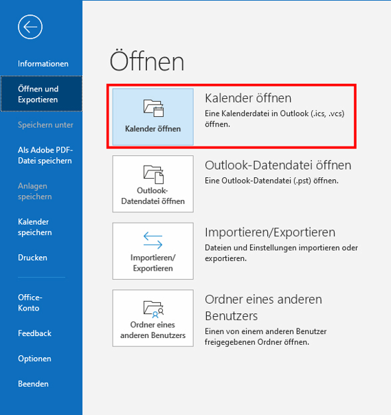 outlook-ical-importieren-outlook-funktion
