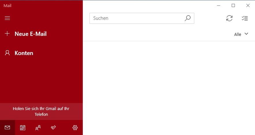 outlook-in-windows10-mail-app