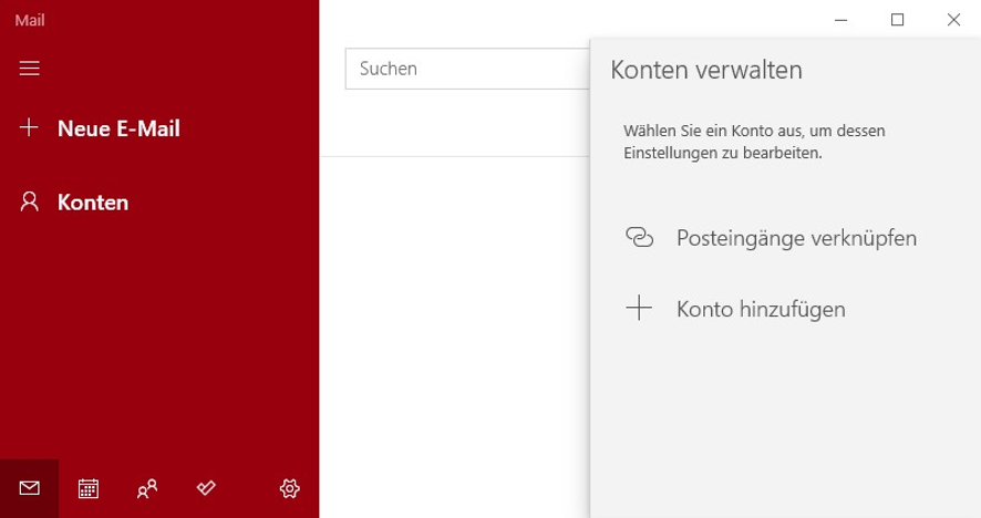 outlook-in-windows10-mailkonto-hinzufuegen