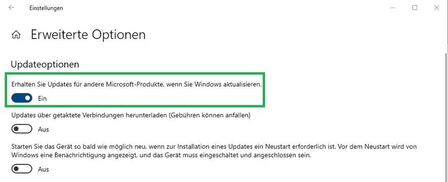 outlook-in-windows10-update-optionpng