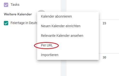 outlook-kalender-android-google-kalender-einbinden-mit-url