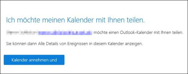 outlook-kalender-einladungsemail