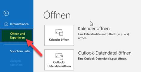 outlook-kalender-exportieren-schritt2