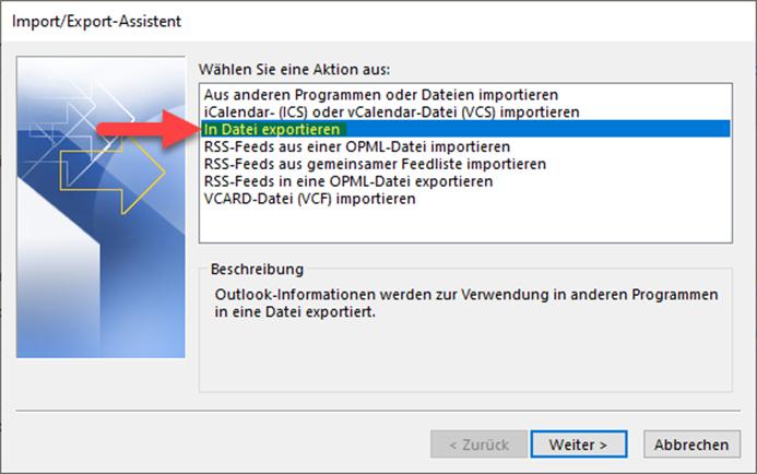 outlook-kalender-exportieren-schritt4