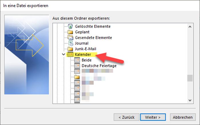 outlook-kalender-exportieren-schritt6