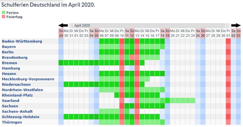 outlook-kalender-feiertage-schulferien