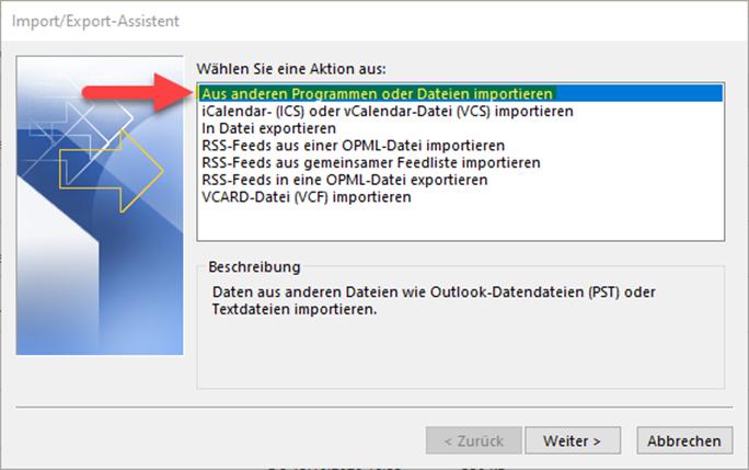 outlook-kalender-importieren-schritt4