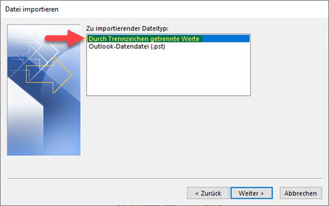 outlook-kalender-importieren-schritt5