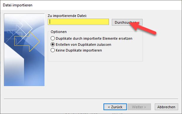 outlook-kalender-importieren-schritt6