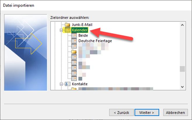 outlook-kalender-importieren-schritt7