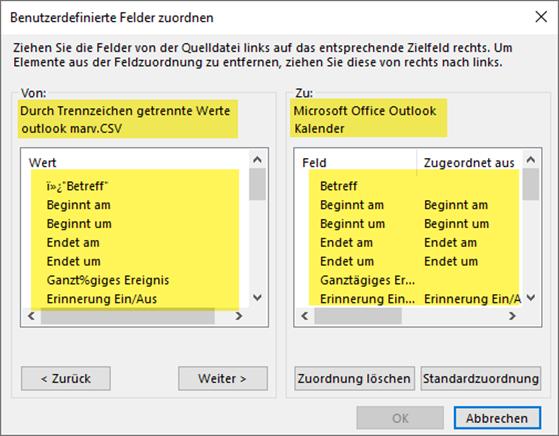 outlook-kalender-importieren-zuordnung-felder-schritt8