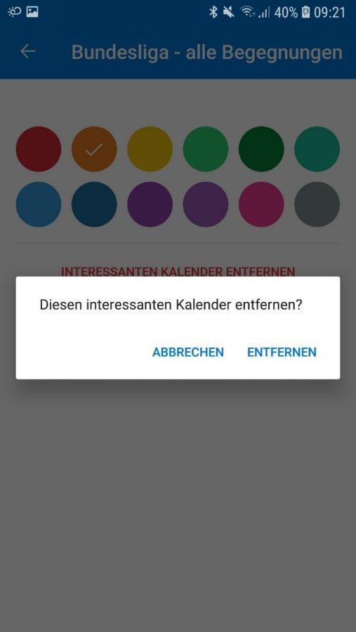 outlook-kalender-loeschen-android-app-bestaetigen