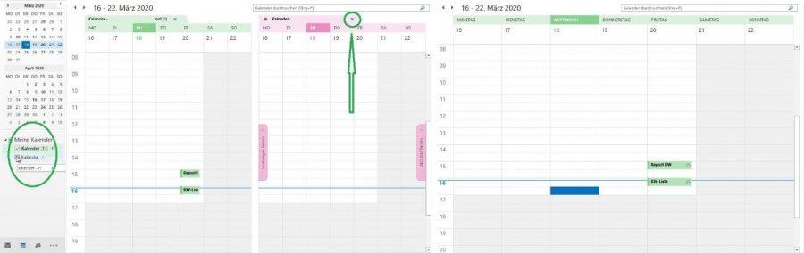 outlook-kalender-zusammenfuehren-mehr-uebersicht-im-kalender