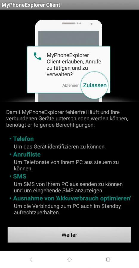 outlook-kontakte-android-myphoneexplorer