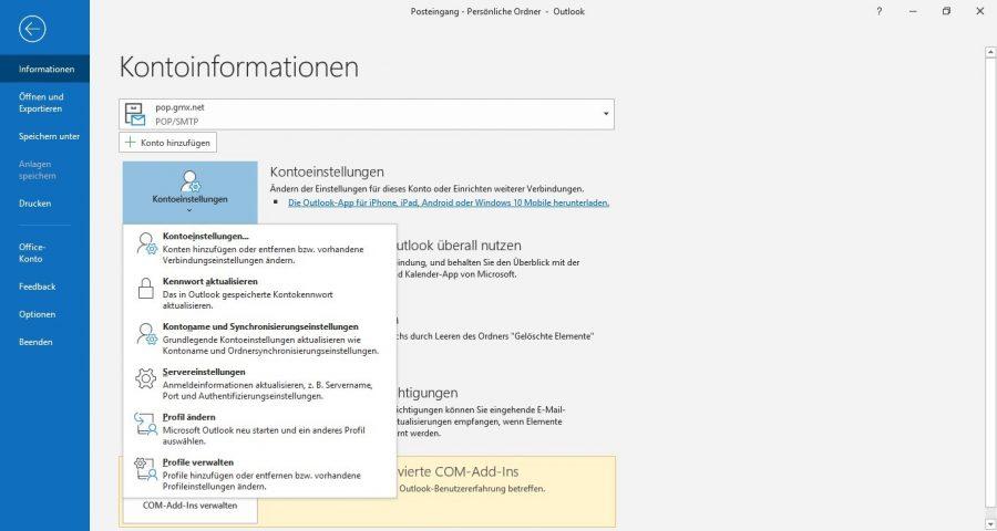 outlook-konto-erstellen-kontoeinstellungen-profile-verwalten