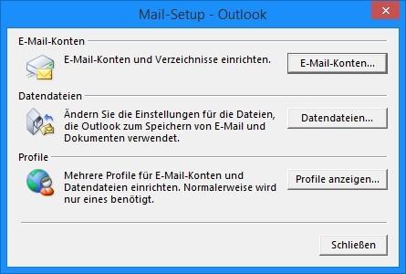 outlook-konto-erstellen-mail-setup