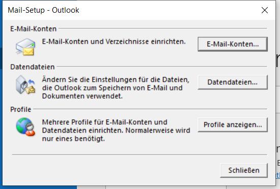 outlook-konto-hinzufuegen-mail-setup
