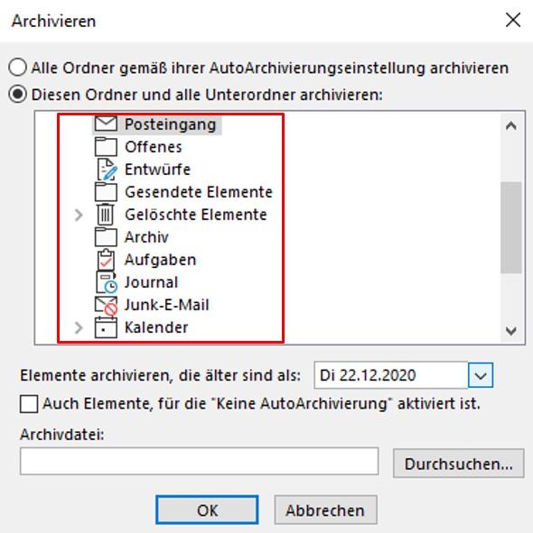 outlook-mail-archivieren-ordner