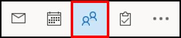 outlook-personen-icon