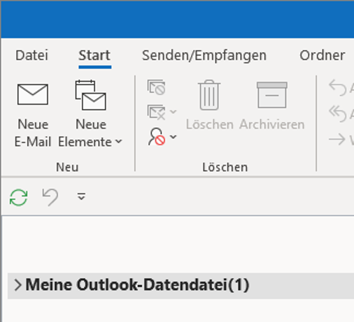 outlook-pst-in-outlook
