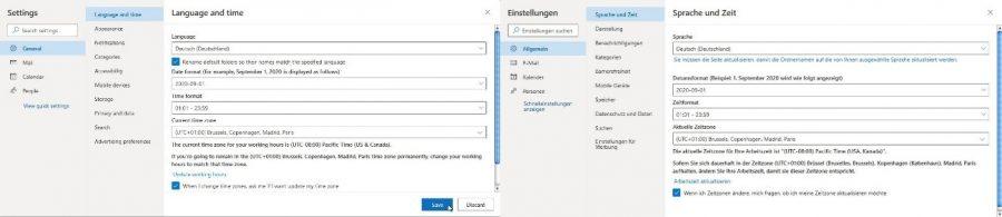 outlook-registrieren-deutsch-einstellen