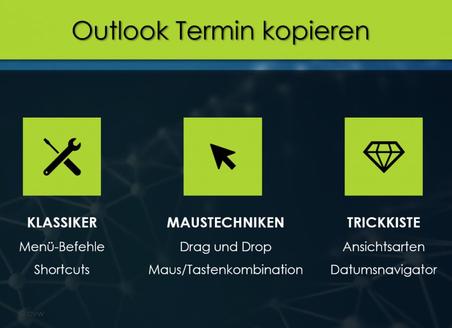 outlook-termin-kopieren-verschiedene-methoden