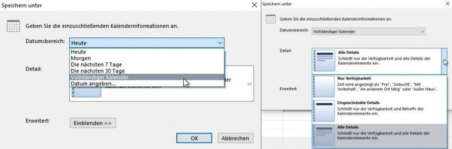 outlook-web-app-kompletten-kalender-uebernehmen-alle-details