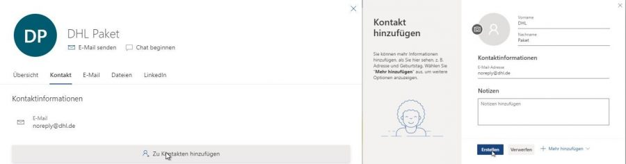 outlook-web-app-neuen-kontakt-erstellen