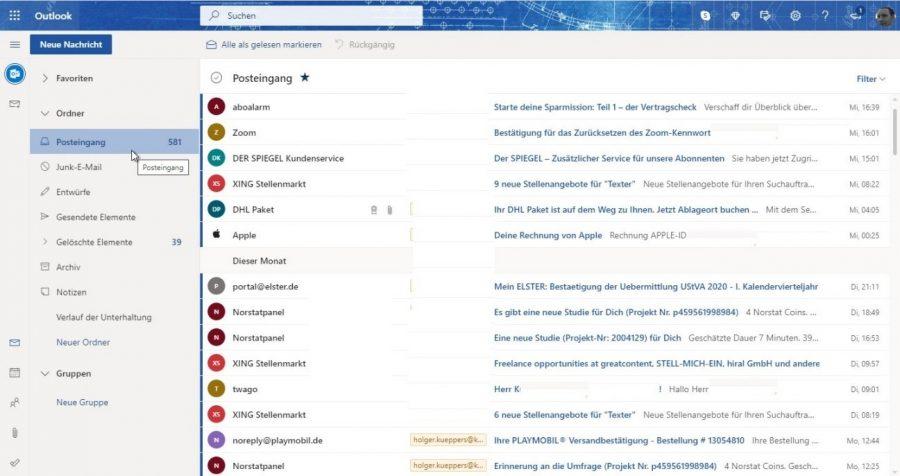 outlook-web-app-ordnerstruktur-fehlt