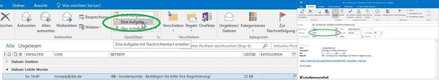 outlook-wiedervorlage-aufgabe-aus-email-generieren-mit-quicksteps