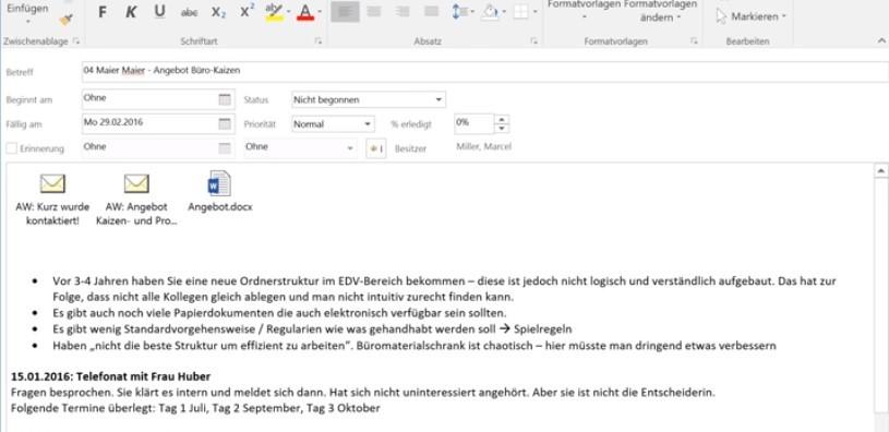 outlook-wiedervorlage-weitere-dokumente-abspeichern
