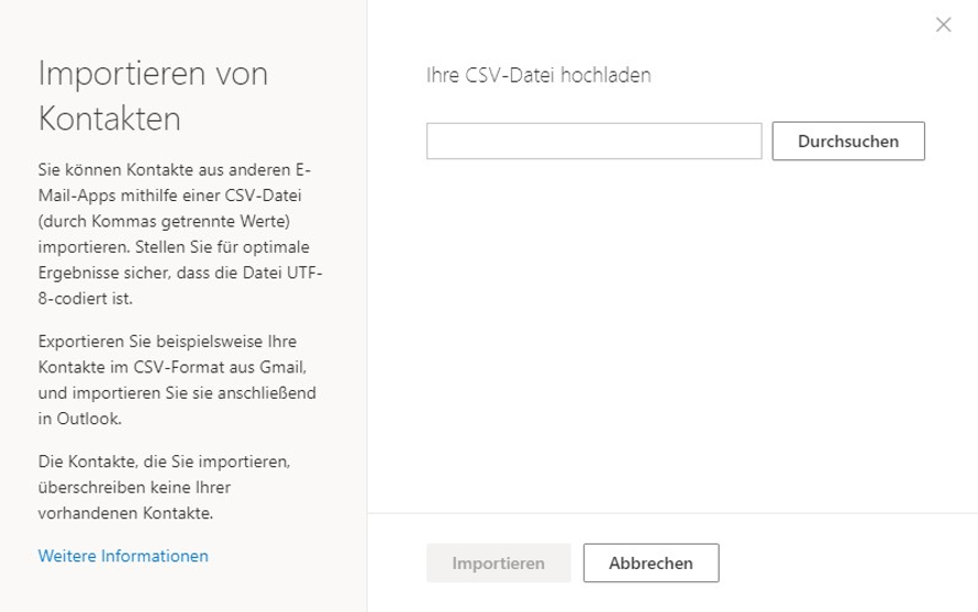 outlook.com-csv-datei-import