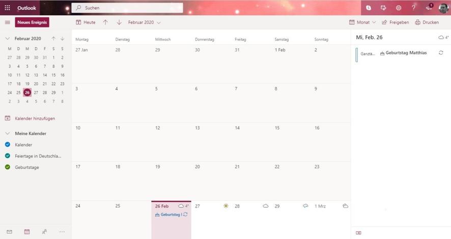 outlook.com-kalenderansicht-leicht-zu-bedienen