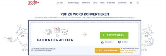 pdf-datei-konvertieren-nach-word