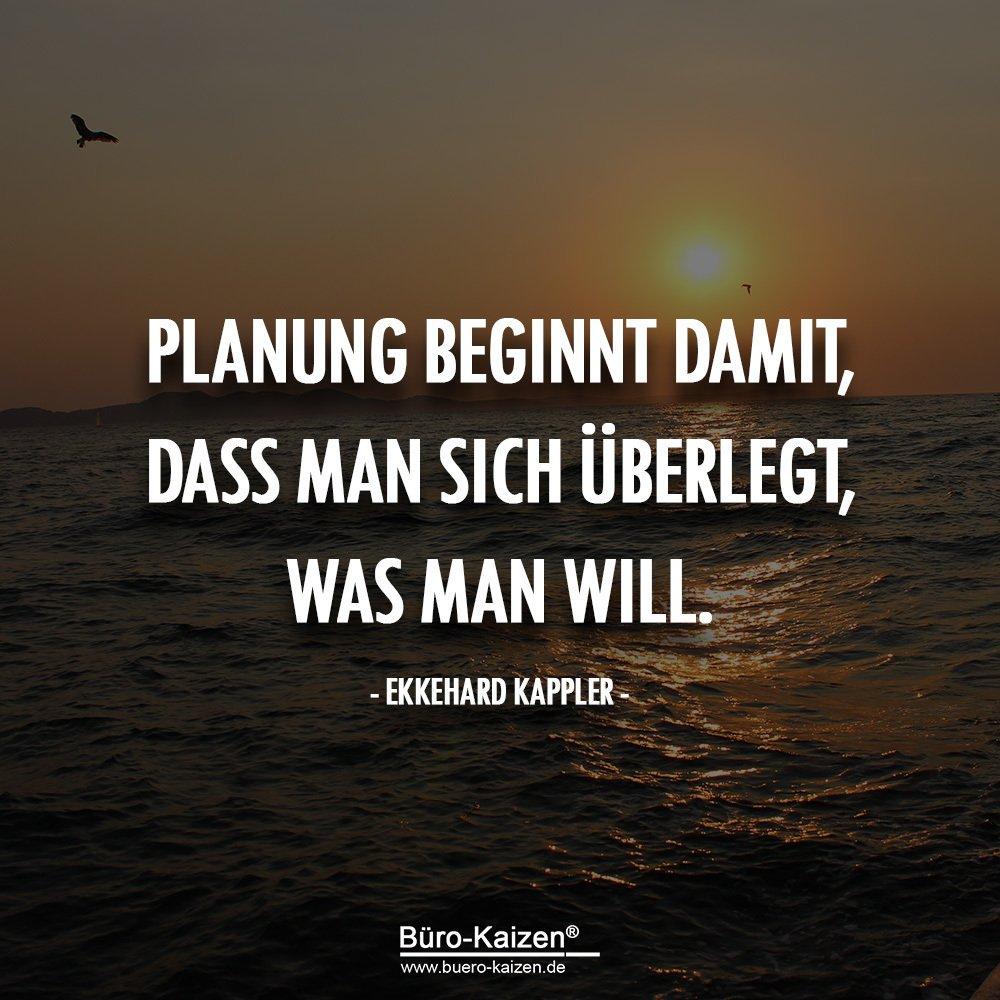 planen-planung-ziele-motivation