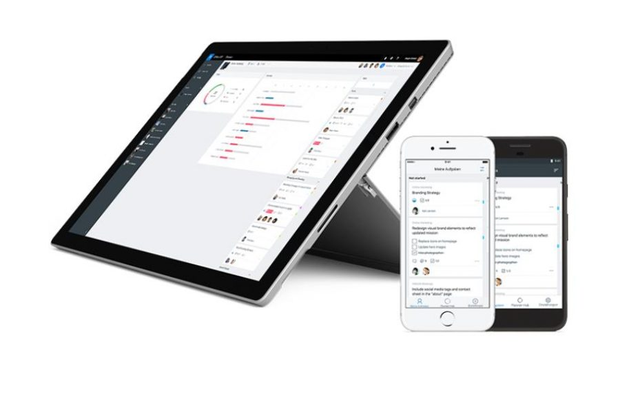 planner-office-365-überall