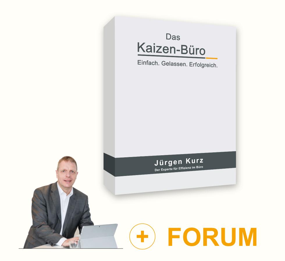 produkt-das-kaizen-buero-forum