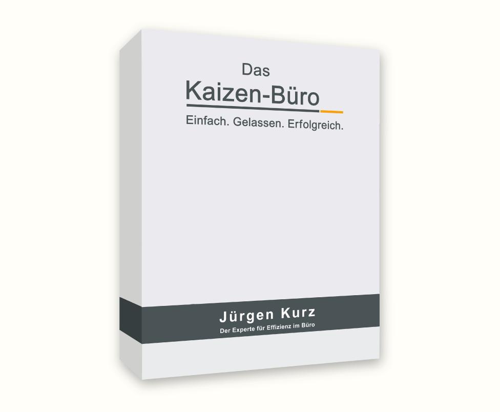 produkt-das-kaizen-buero