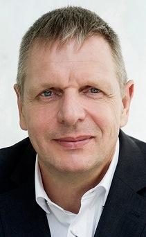 profil-bild-juergen-kurz