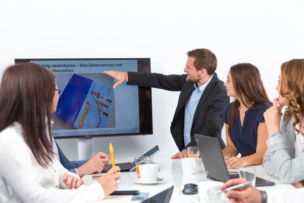 prozessdokumentation-vermittlung-mitarbeiter