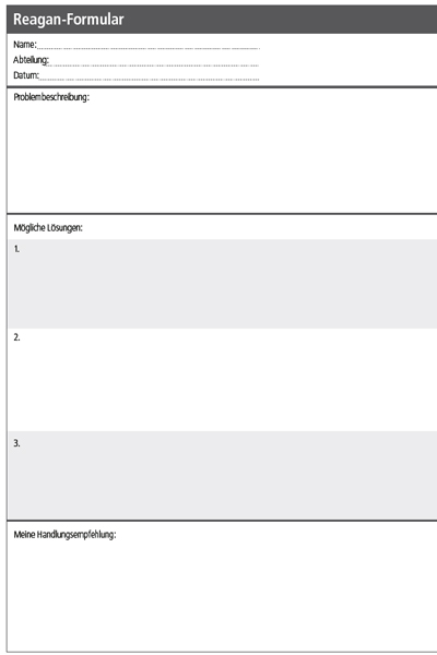 reagan-formular-als-kvp-hilfsmittel