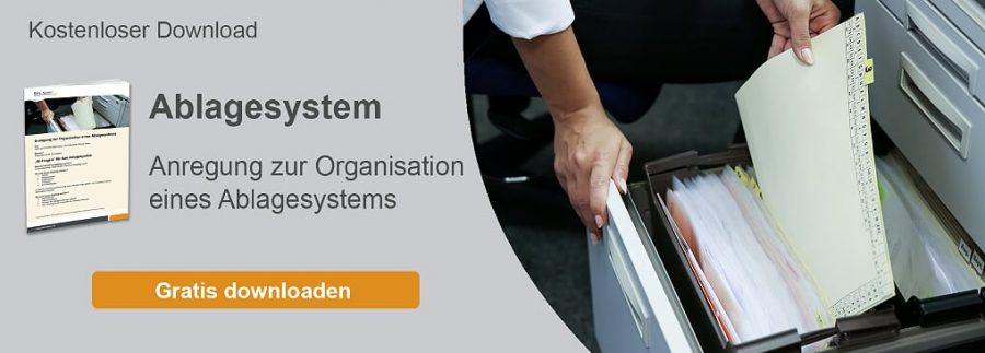 reaktiv-organisation-eines-ablagesystems-downlaod
